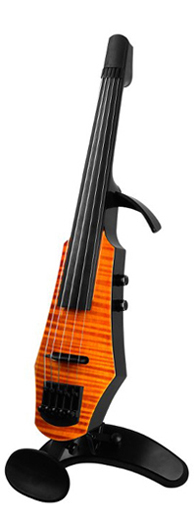 NS Design CR5 Electric Violin